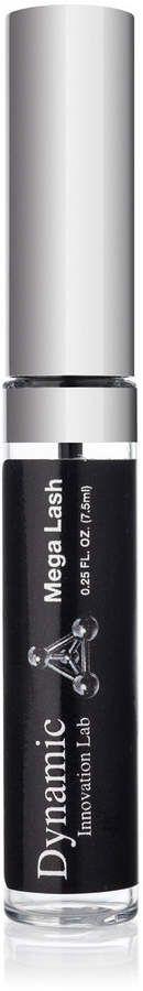 58d4a40ef69 Dynamic Innovation Labs Mega Lash Growth Peptide Treatment, 0.25 oz./ 7 mL