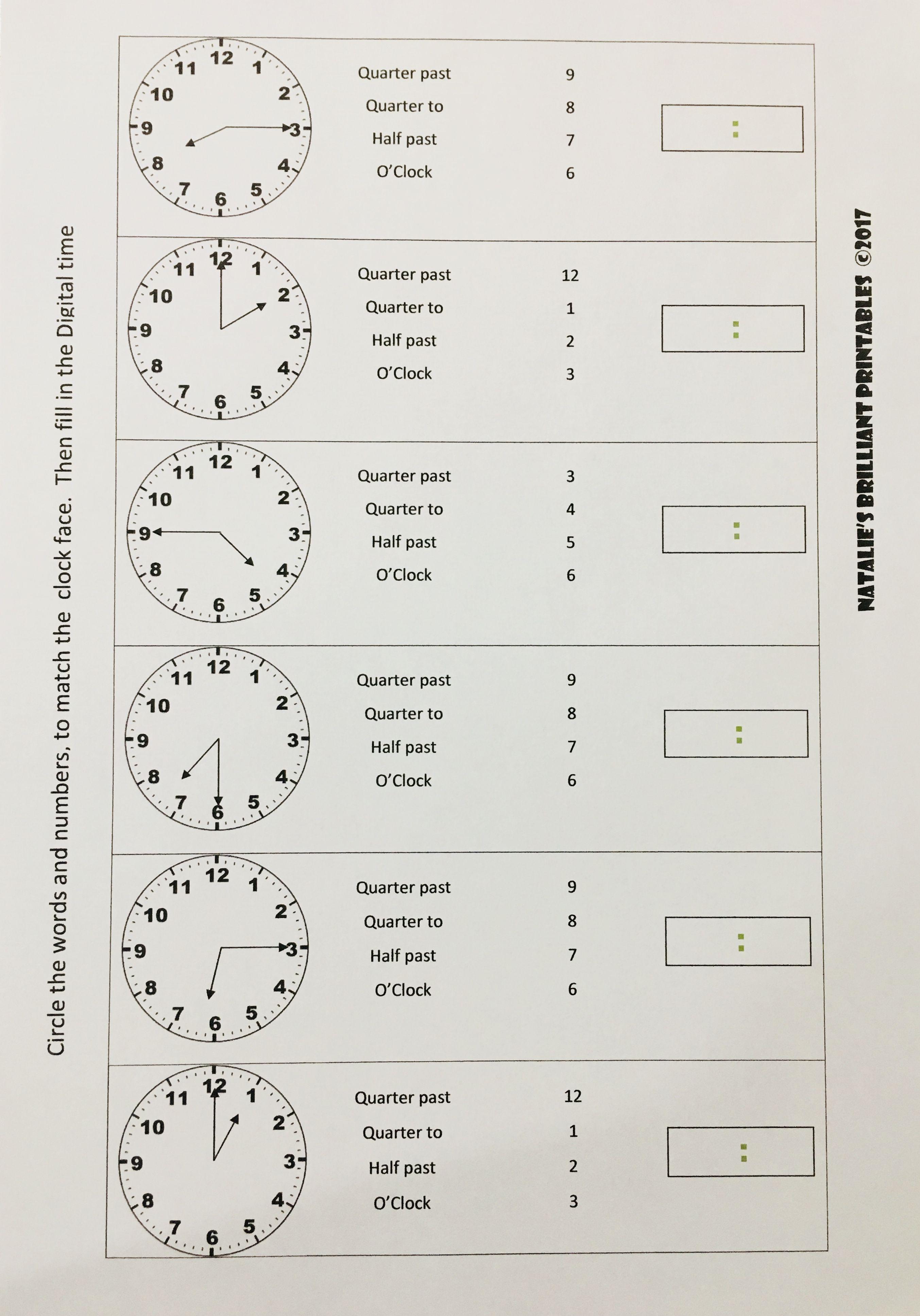 13 Worksheets 5th Grade Spelling Words List 21 Of 36