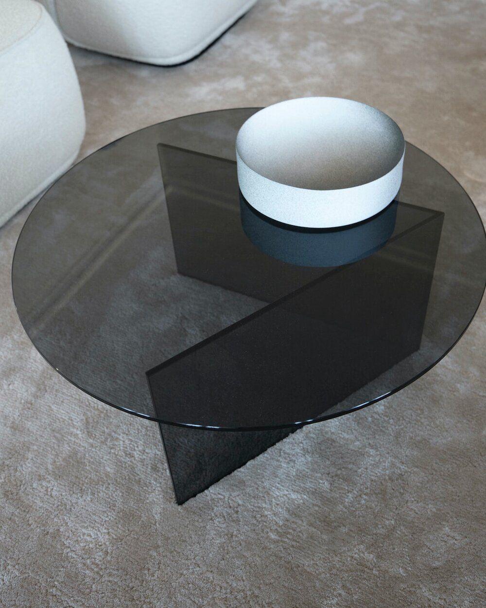 The Pond Coffee Table Gestalt New York Coffee Table Contemporary Coffee Table Perfect Coffee Table [ 1250 x 1000 Pixel ]