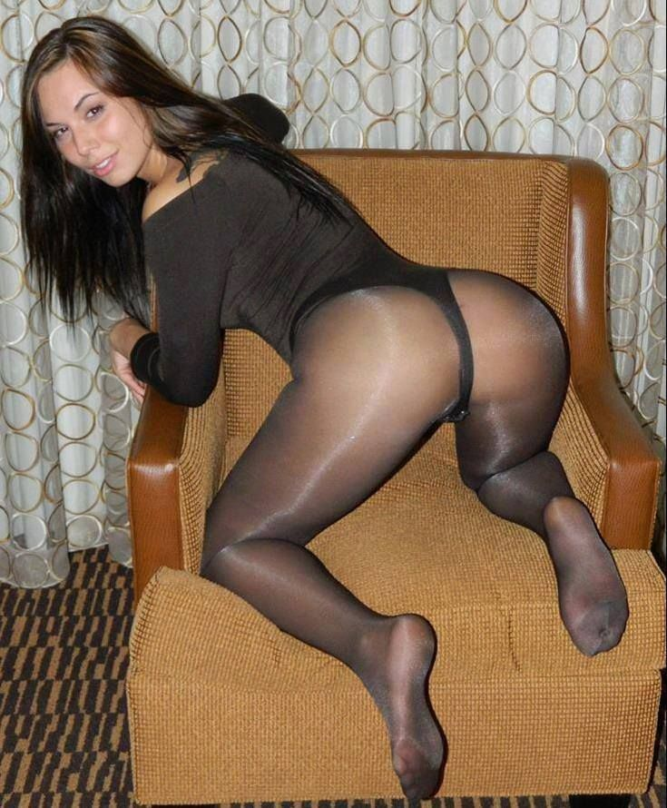 sexy-nylons-stockings-hot-girls-fucked