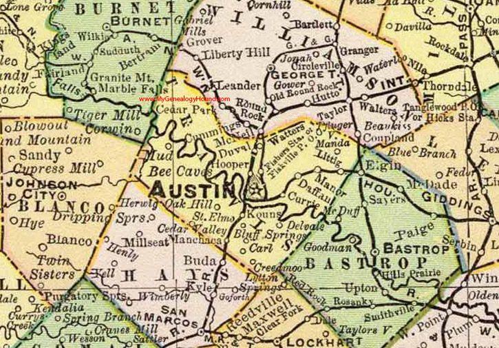 Manchaca tx Google Search Austin Texas Pinterest TX and Maps