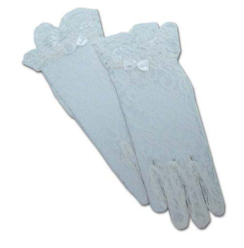 Lace Gloves for Girls in Wrist Length, Assorted Sizes and Colors Glove Size and Color: Ivory Age 0-3 Greatlookz,http://www.amazon.com/dp/B002DGECVM/ref=cm_sw_r_pi_dp_lDrWrb099D614982