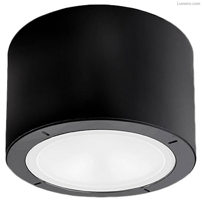 Vessel Led Outdoor Flushmount Outdoor Ceiling Lights Flush Mount Ceiling Lights Wall Wash Lighting