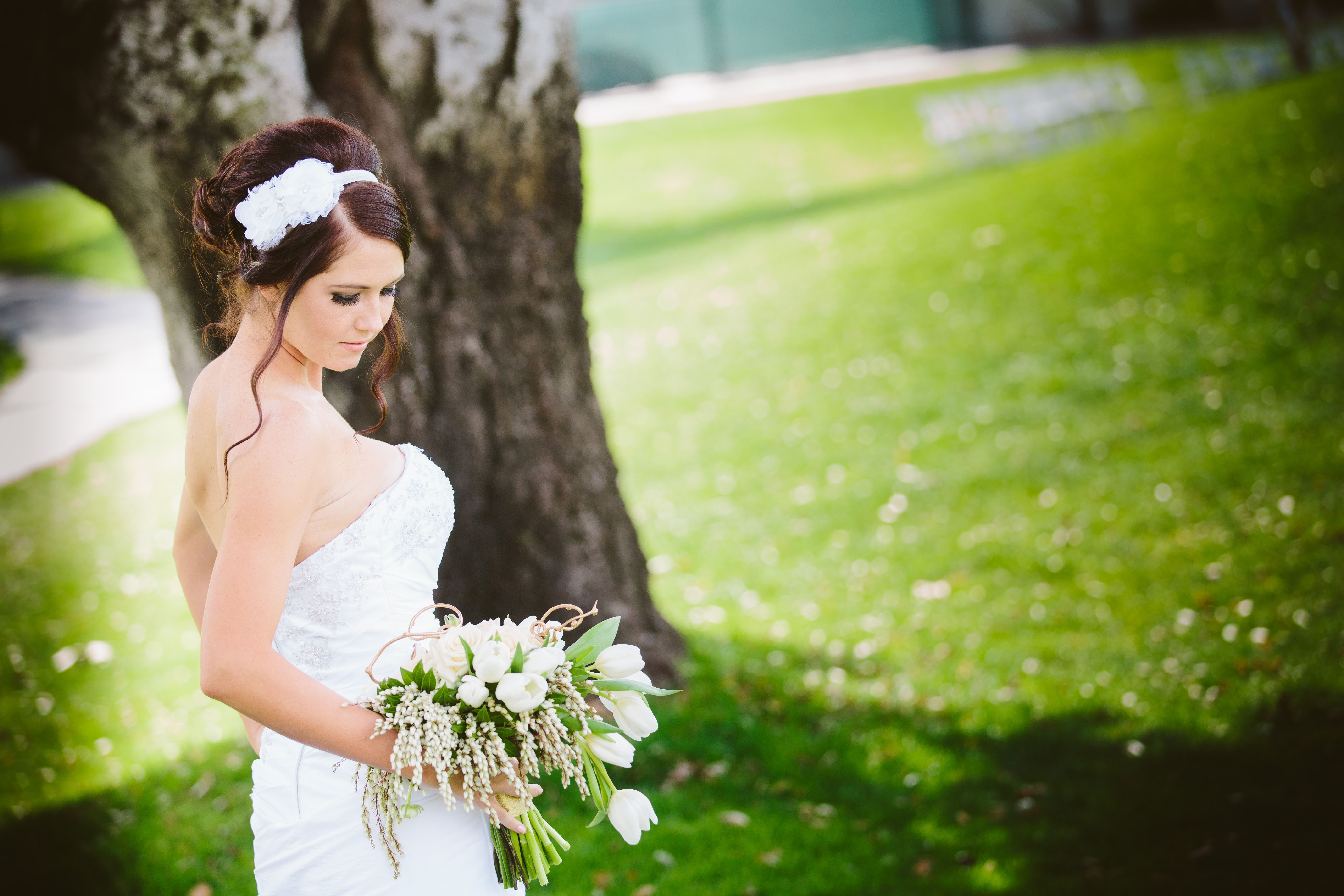 Wedding Gallery 4 Jpg 5618 3745