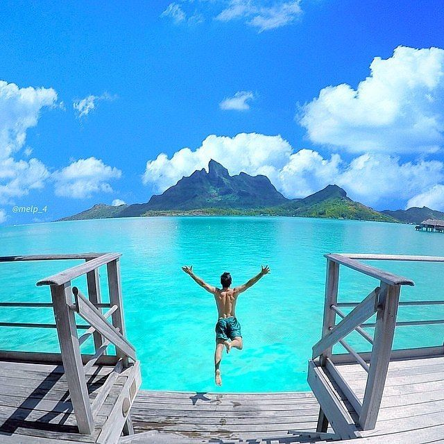 stress free vacations five things to do to fully enjoy your