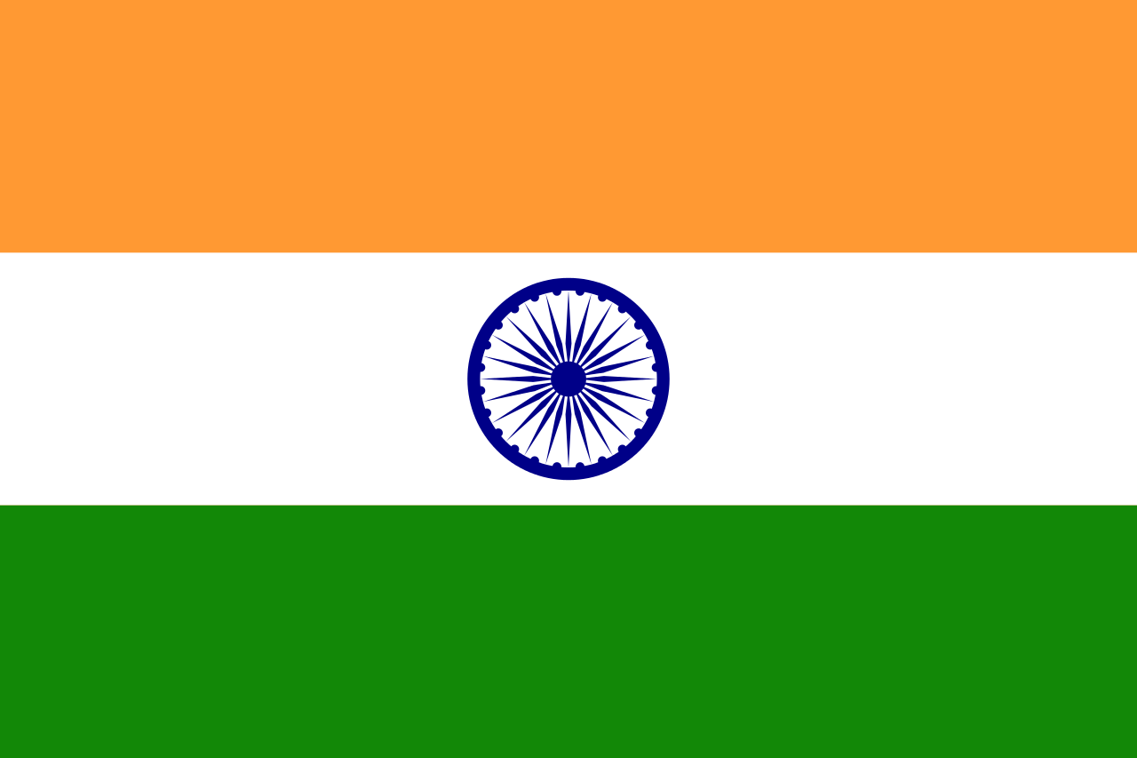 Pin By Rusk2 On Flags Of History India Flag Flags Of The World Indian Flag