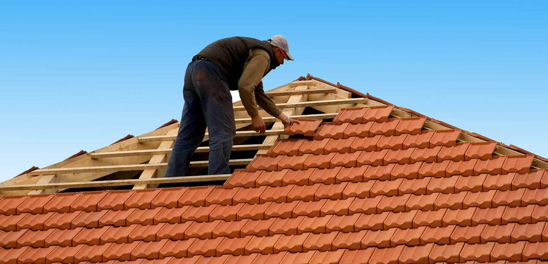 7 Reasons Why Experience Matters When Hiring Roofing Companies Roofing Companies Residential Roofing Roofing Contractors