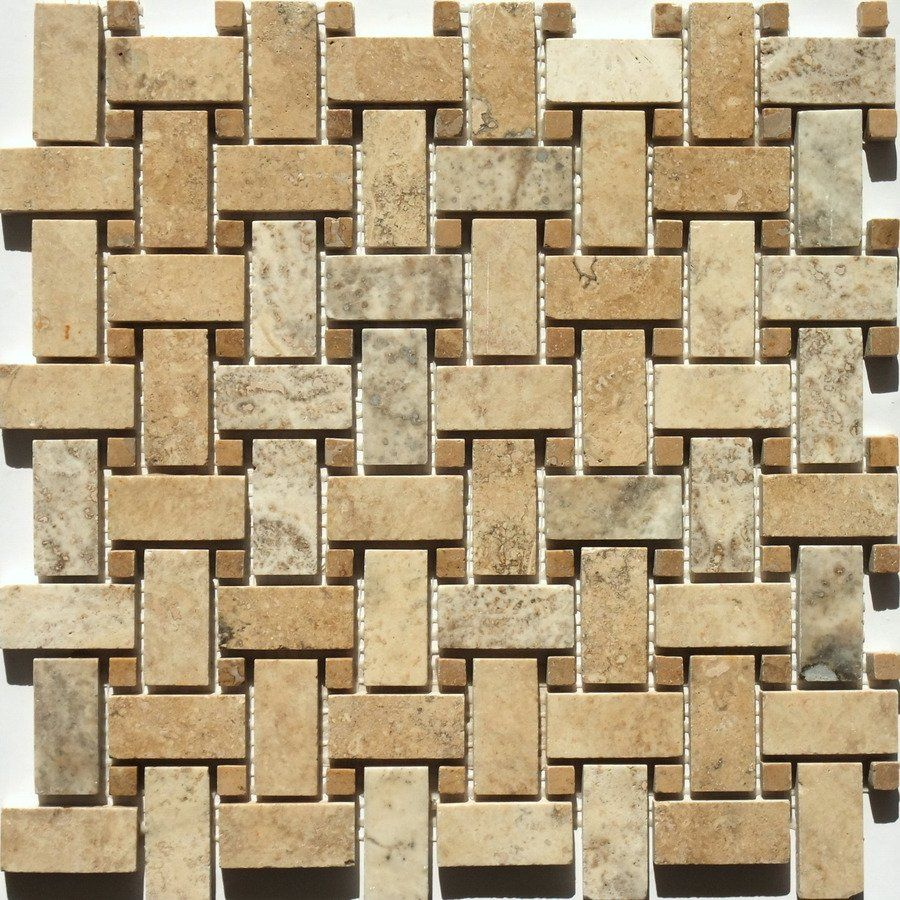 Magnificent Decorative Stone Wall Tiles Gallery - The Wall Art ...
