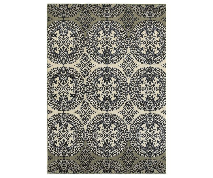 Florence Navy Rugs Big Lots Navy Area Rug Area Rugs Navy Rug