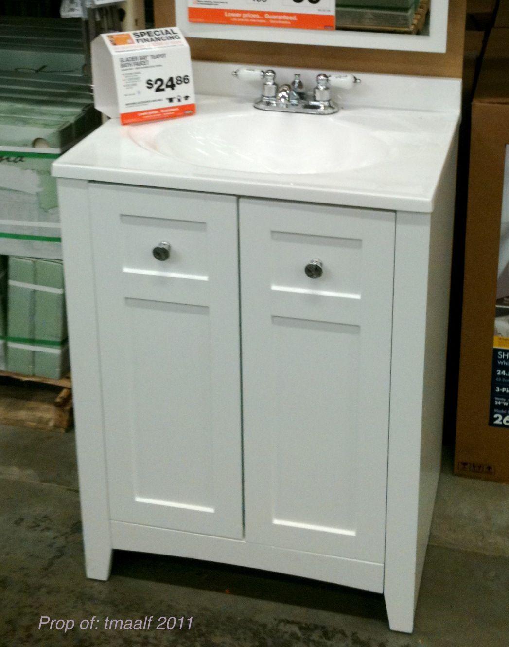 Corner window kitchen sink  farmhouse white bathroom vanity cabinet  shannon bathroom vanity we
