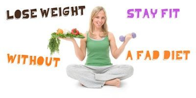 This is it. Retrain your mindset on food in 30 days.  No more Diets! http://dietsnomas.wordpress.com/