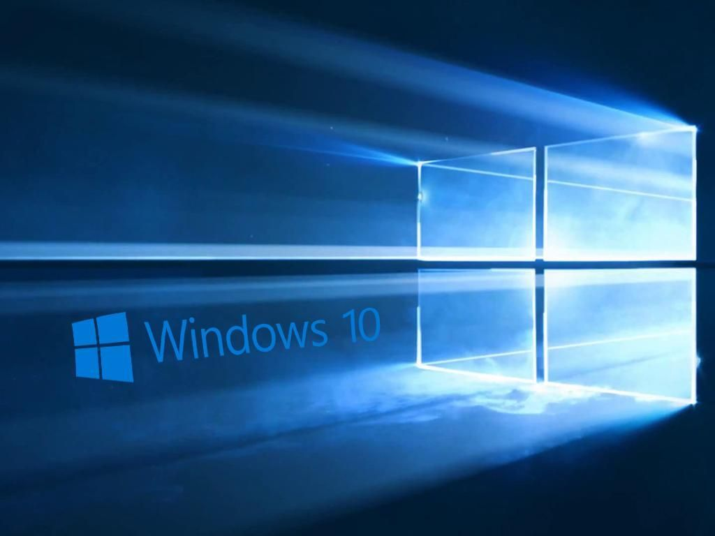 Windows 10 is coming, but can your computer run it? Here's how to find out.