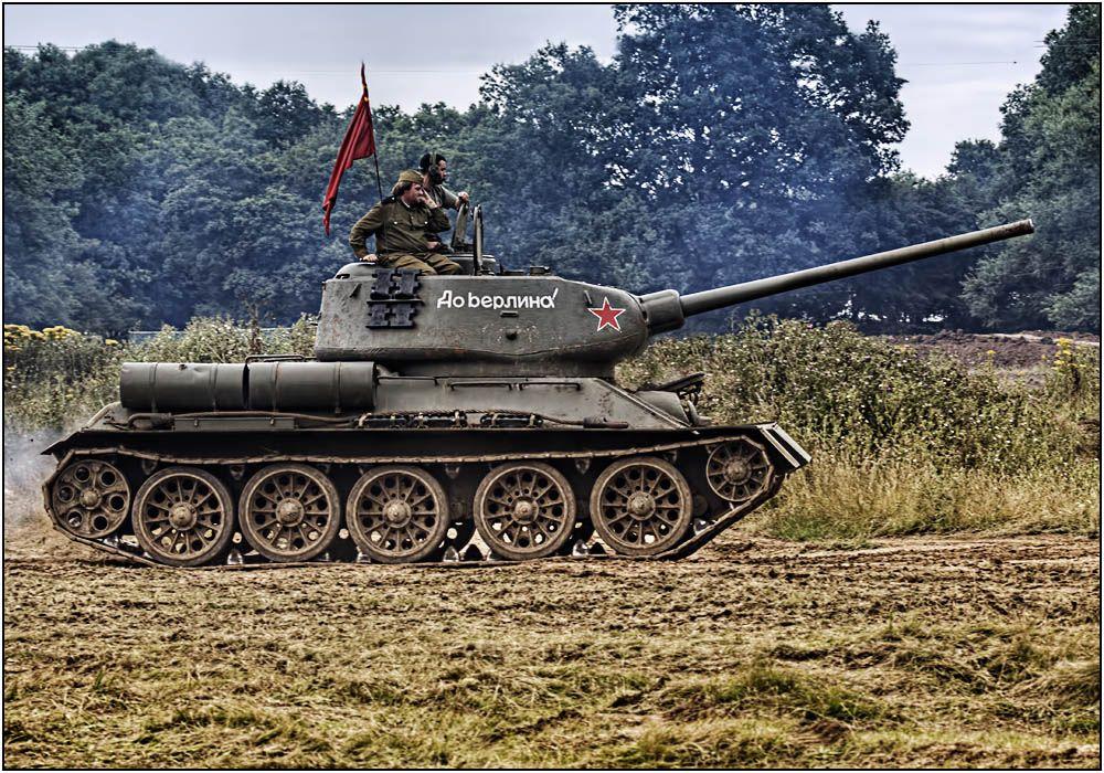 оформлен смотреть картинки танков всех времени разгружавшийся