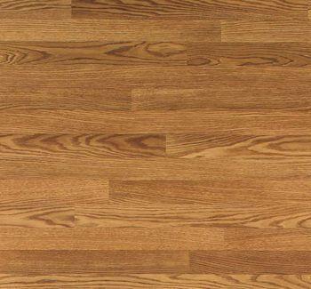 Laminate Floors Quick Step Laminate Flooring Qs 700 Steps Centennial Oak 3 Strip Luxury Vinyl Plank Vinyl Plank Floating Floor