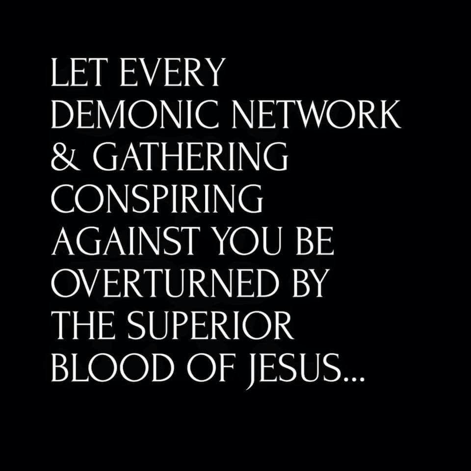 Pin by jennifer dewberry on inspirational faith prayer