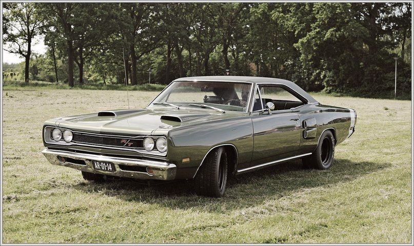 Pin By Lyle Akin On Cars Dodge Muscle Cars Plymouth Muscle Cars Dodge Coronet
