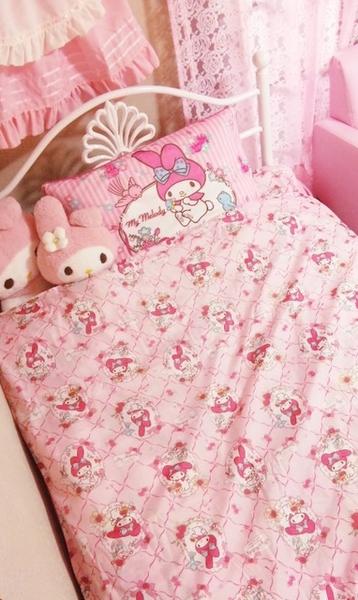 Blippo Com Kawaii Shop In 2019 Kawaii Bedroom Kawaii