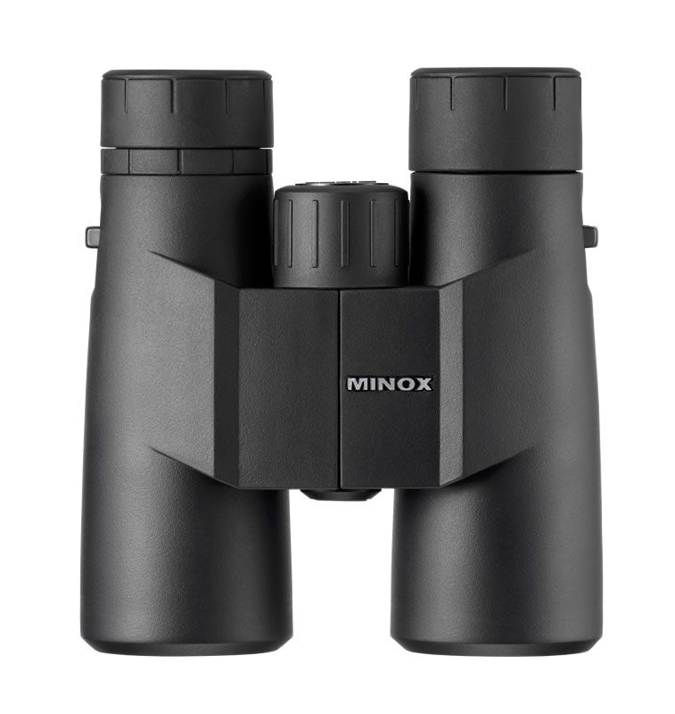 The next most popular Minox binocular is the BF 10x42. Great and clear images is just a normal thing with this binocular. Check it out!