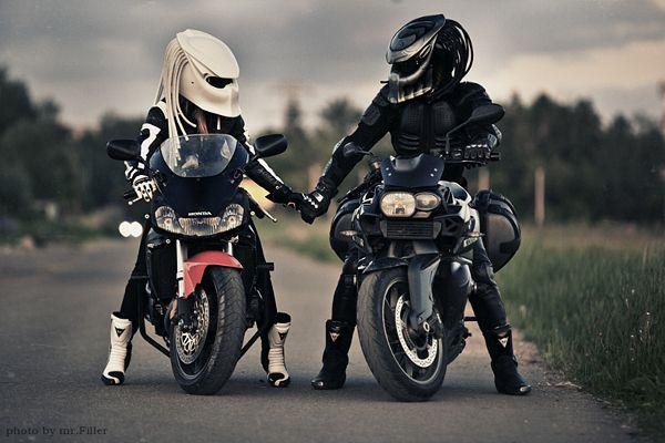 15 Cool And Creative Motorcycle Helmet Designs Motorcycle Helmet