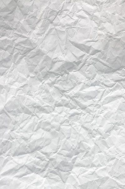 Wrinkled Paper Texture Paper Background Texture Paper Background Design Paper Texture