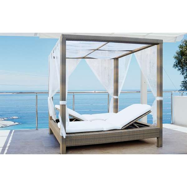 Walmart Outdoor Day Bed | Luxurious And Inviting Tags Outdoor Furniture  Outdoor Patio Seating .