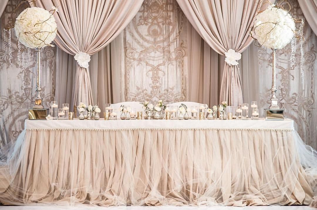 1187 likes 31 comments wedluxe media wedluxe on instagram instagram post by wedluxe media may 17 2016 at 903pm utc reception ideasreception stage decorwedding junglespirit Image collections