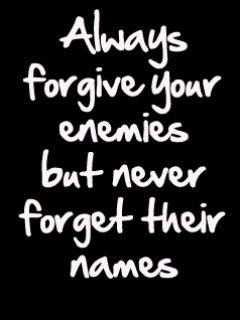 Pin By Kate Kimberlain On Quotelicious Funny Quotes Quotes Quotes To Live By