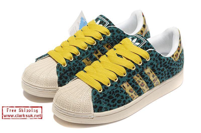 watch afb79 26c33 zapatillas adidas superstar leopard