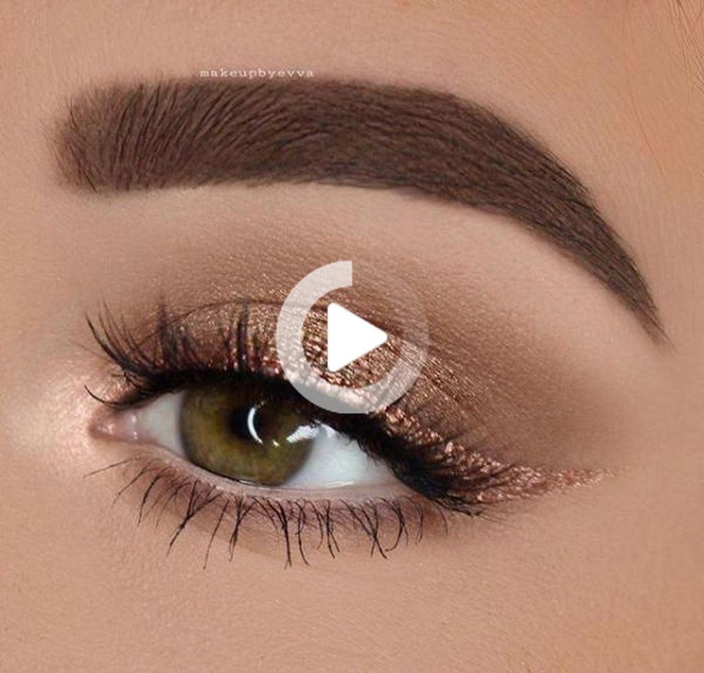 Photo of Makeup Contouring For Beginners ; Makeup Contouring