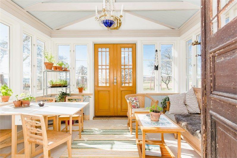 By 119, Sunne - Fastighetsförmedlingen för dig som ska byta bostad