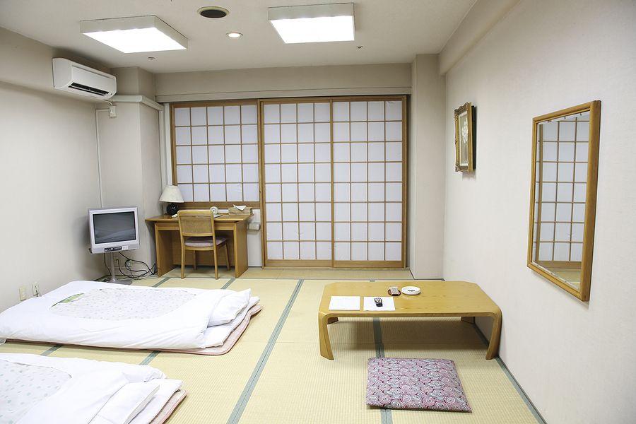 ☆kawaii rooms☆ | japanese culture | pinterest | japanese bedroom