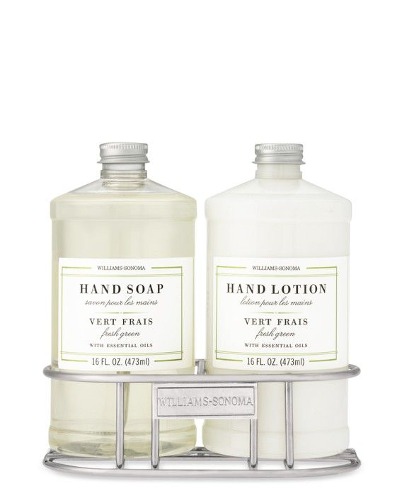 Soap And Lotion Tray Bindu Bhatia Astrology
