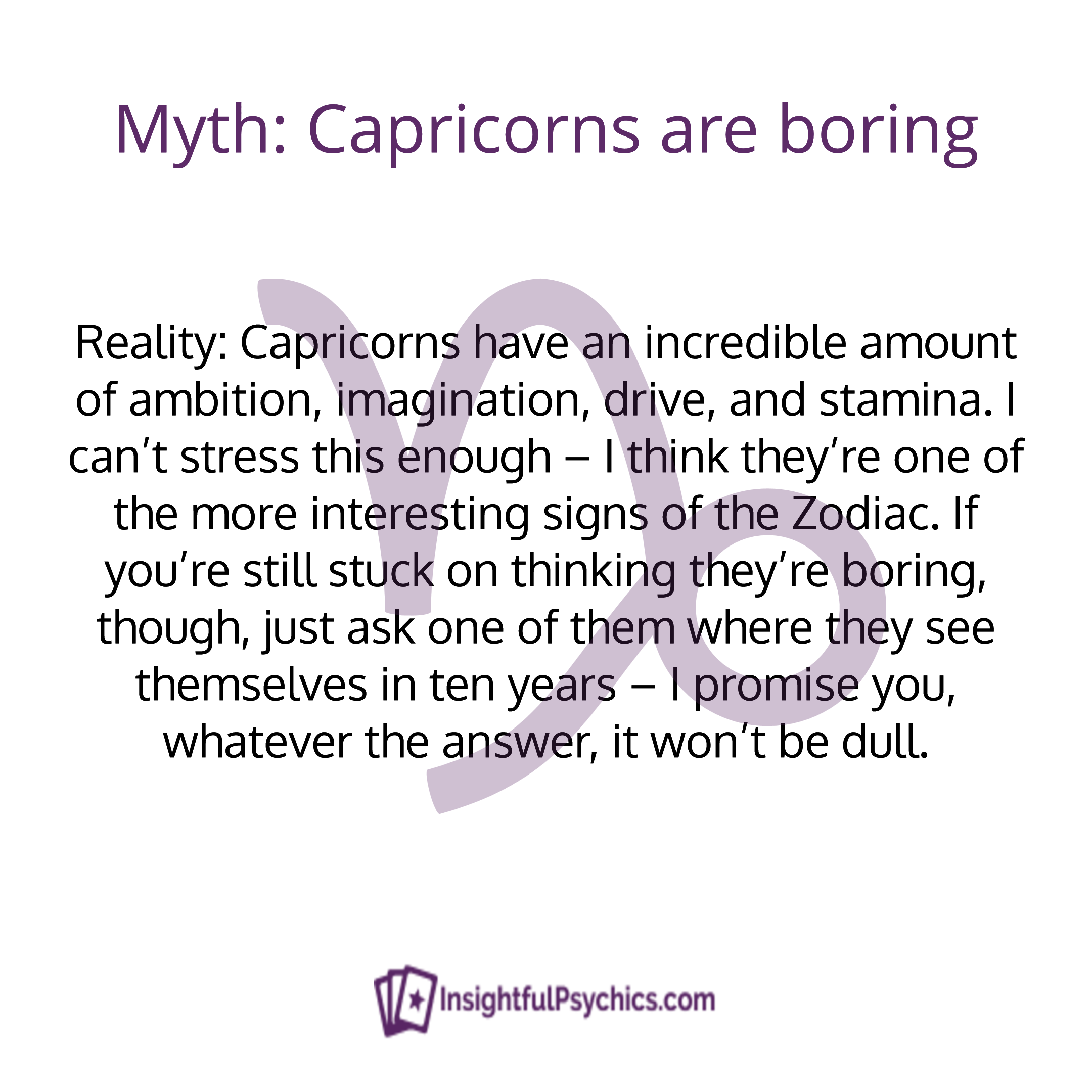 Capricorn Sign Dates, Traits, & More   Capricorn quotes, Horoscope ...