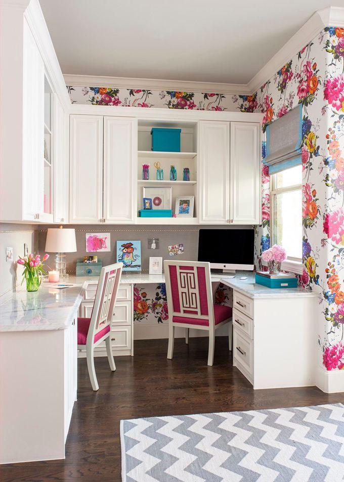Ibb Design Fine Furnishings Ibb Design Home Office Design Fine