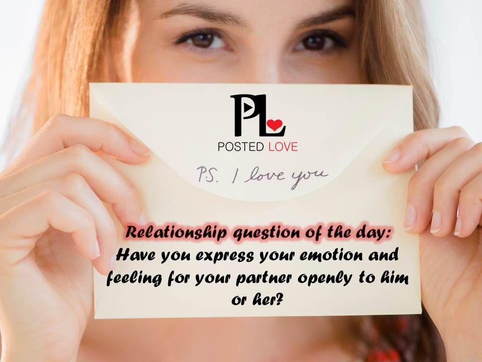 hinder dating