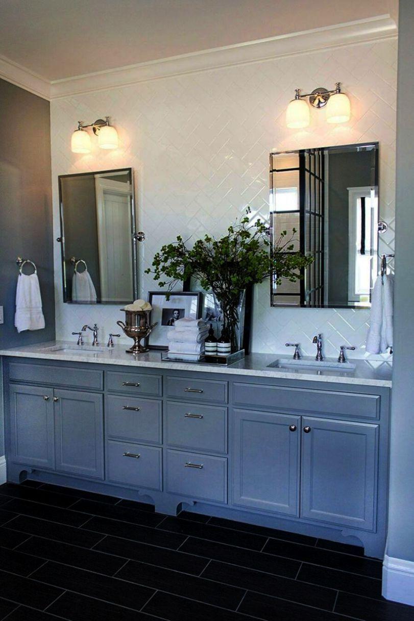 Bathroom Light Fixtures Costco Along With Mason Jar Bathroom Light