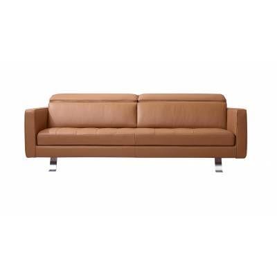 Italian Leather Sofa Singapore In 2020 Italian Leather Sofa Leather Sofa Furniture Sofa