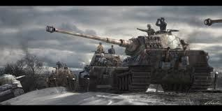 Image Result For Badass Ww2 Wallpaper