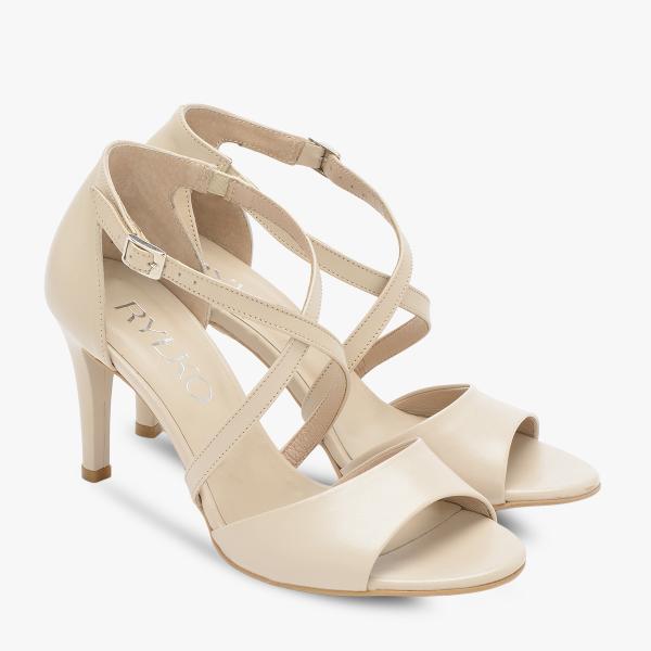 T8d96 Vz6 Rylko In 2020 Shoes Shoe Shop Sandals