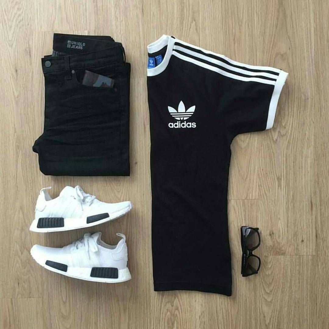77d9b2f005  outfitideas  ootd  hypebeast  outfitsociety  outfitoftheday   menwithstreetstyle  outfitgrid  outfitpost  mensfashion  menswear   streetwearbeast  wdywt ...
