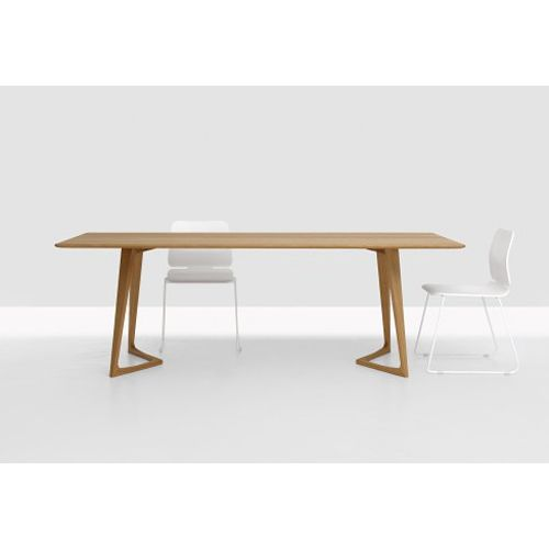 Perry Dining Table Dining Table Contemporary Dining Table