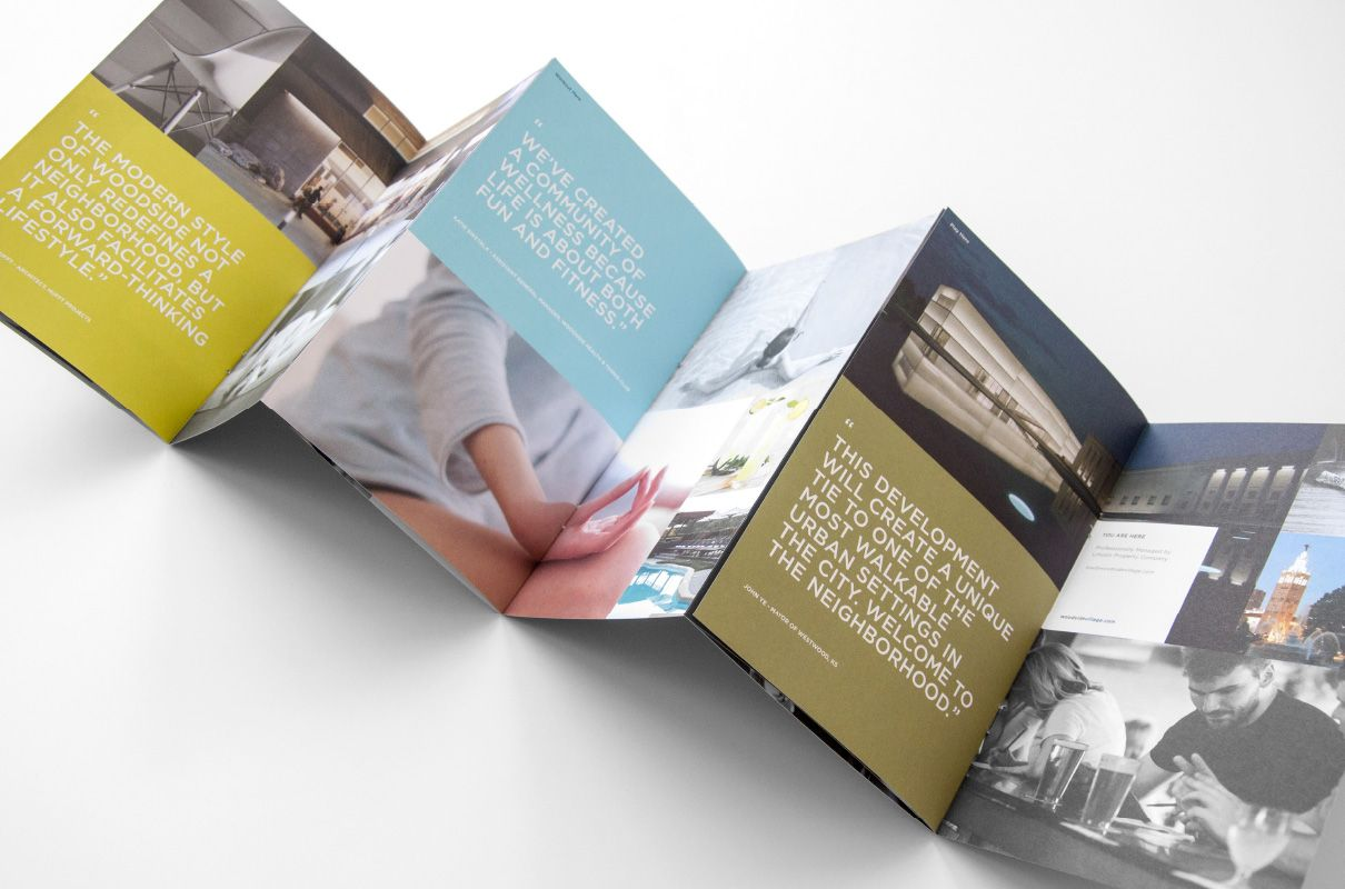 bata annual report 09 Bata is an established brand with strong presence in 70 countries and 5,000 stores worldwide with over 100 years of history in the shoe business.