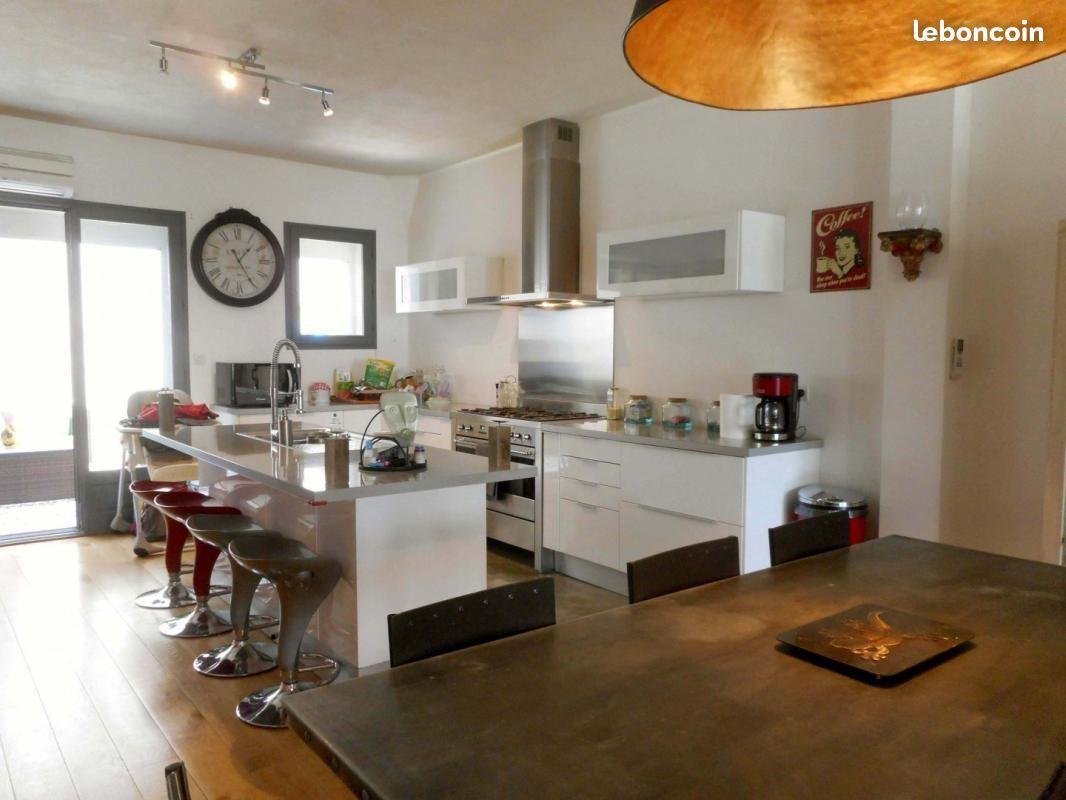 Maison 7 Pieces 180 M Maison Maison Ideale Vente Immobilier