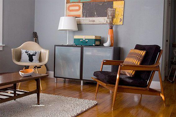 Best 25+ 60s Home Decor Ideas On Pinterest