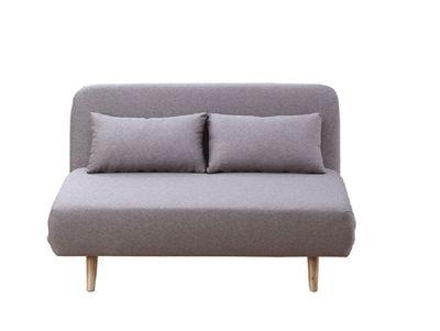 Pleasant Jk037 Convertible Full Size Loveseat Sleeper By Jm Urban Ibusinesslaw Wood Chair Design Ideas Ibusinesslaworg