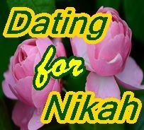 Nigerian muslim dating site online