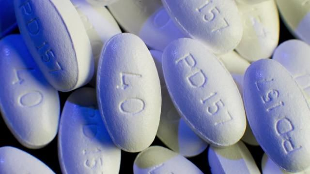 Should you take statins? Guidelines differ