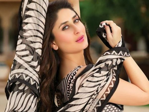 8 Best Celebrity Sayings Kareena Kapoor Khan Celebrities Bollywood Actress