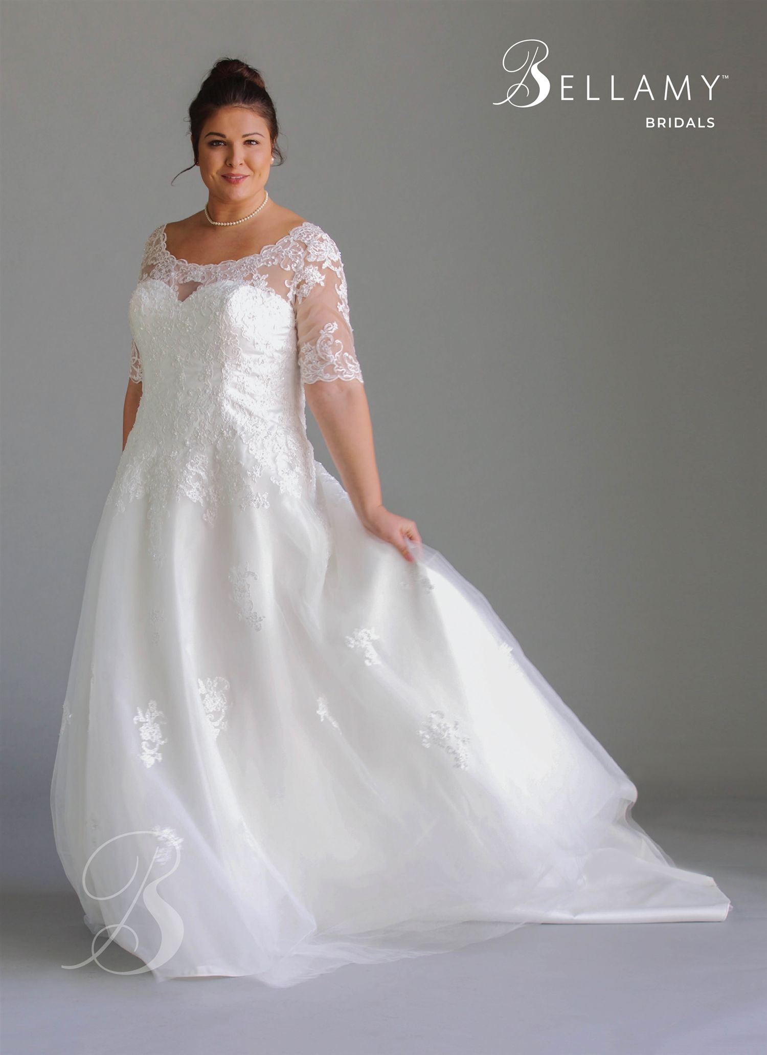 869689646c607 Looking for a lace plus size dress for under  1000  We ve got you