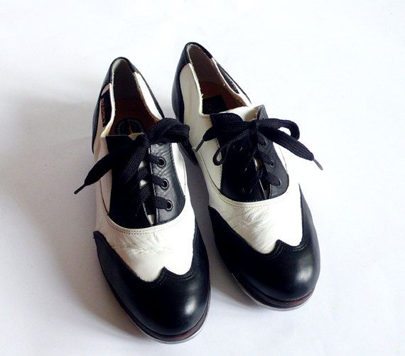 Pin on SHOES - FLAT